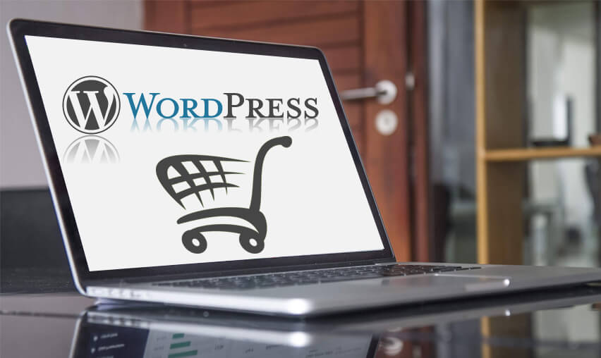 WordPress Is Not Just A CMS, Rather A leading eCommerce Platform
