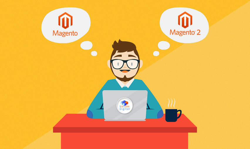 Why You Should Move Your Magento Store to Magento 2.0?
