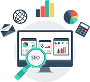 Professional eCommerce SEO Services | Best SEO Services Company | Professional SEO Agency