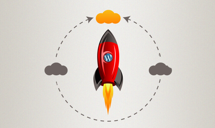 10 Ways to Make Your WordPress Website Faster