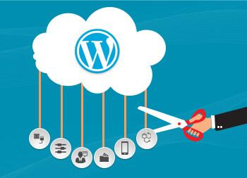 6-warning-signs-your-free-wordpress-theme-is-sabotaging-your-blog
