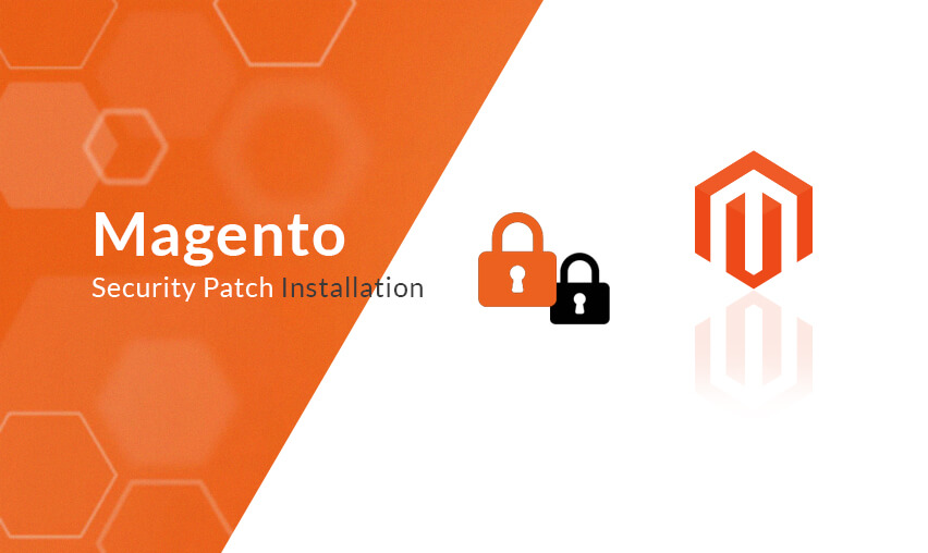 How to Install Magento Security Patch Without SSH Access