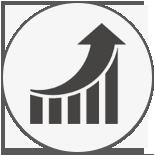 Magento performance optimization
