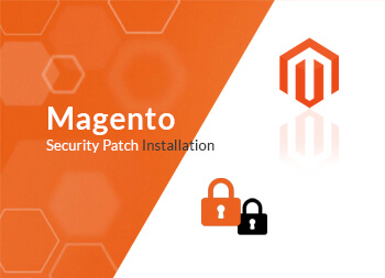 Magento security patches-2