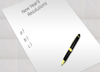 top-7-new-year-resolutions-for-your-business-website