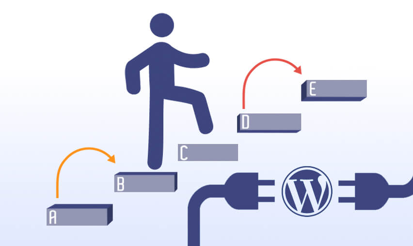 Step by Step Guide for WordPress Plugin Development