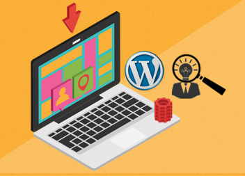 Essential Tips to improve WordPress SEO and the User Experience