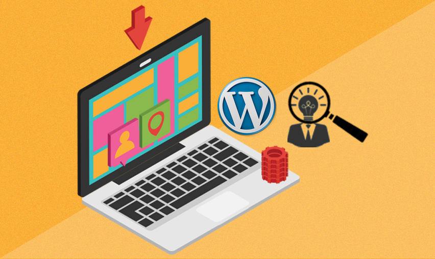 Essential Tips to Improve WordPress for SEO and User Experience