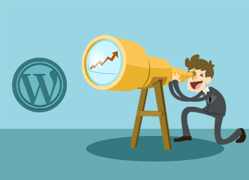 WordPress-Trends-and-Predictions-in-2017