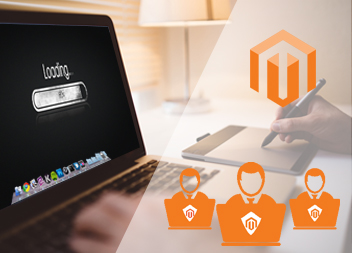 Importance of Loading Speed for Your Magento Website