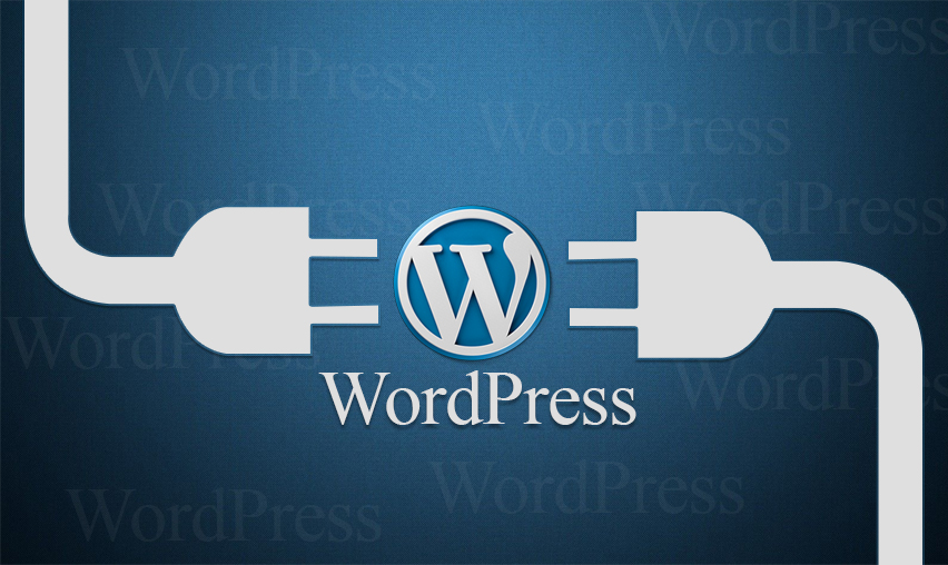 10 Excellent WordPress Plugins that'll Improve Your Blog's Usability