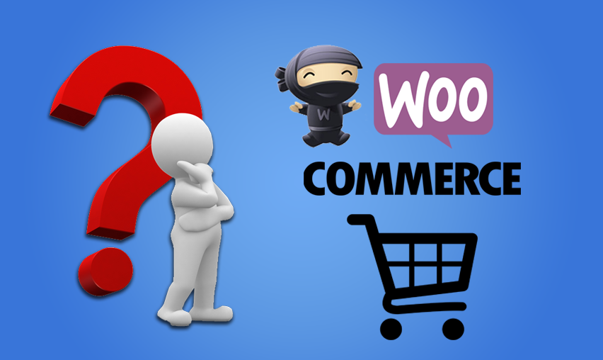 Why Woocommerce Is the Perfect Solution for Your Ecommerce Start Up