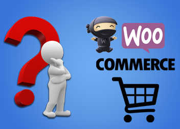 Why Woocommerce Is the Perfect Solution for Your Ecommerce Start Ups