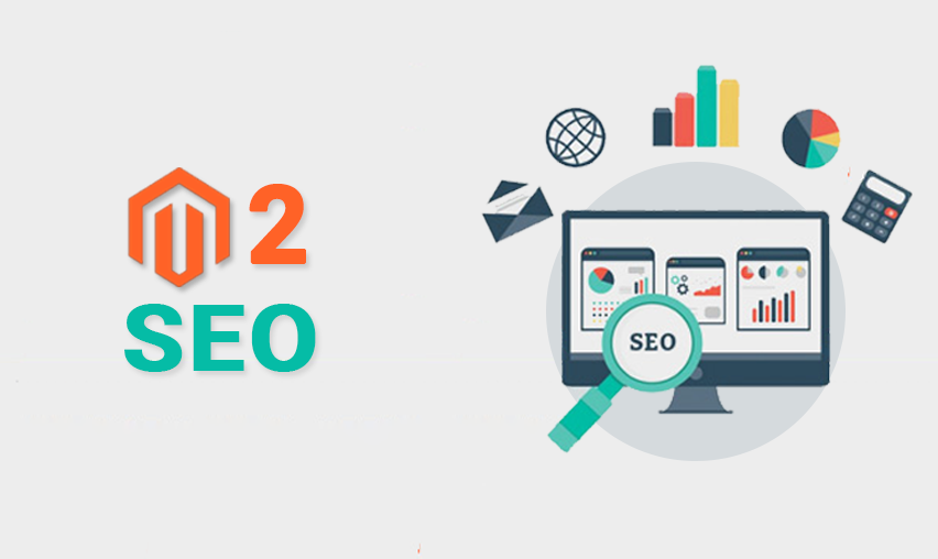 Powerful Tips to Build SEO StrategyFor Magento 2 Website - Best SEO Company