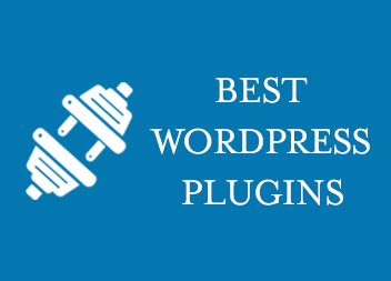 best wordpress plugins - landing
