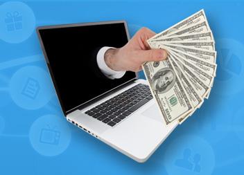 7 Effective Ways To Make Your Website A Money Making Machine