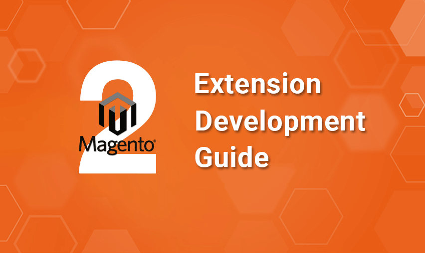 What is a Magento extension - Magento development