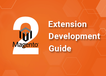 What is a Magento extension