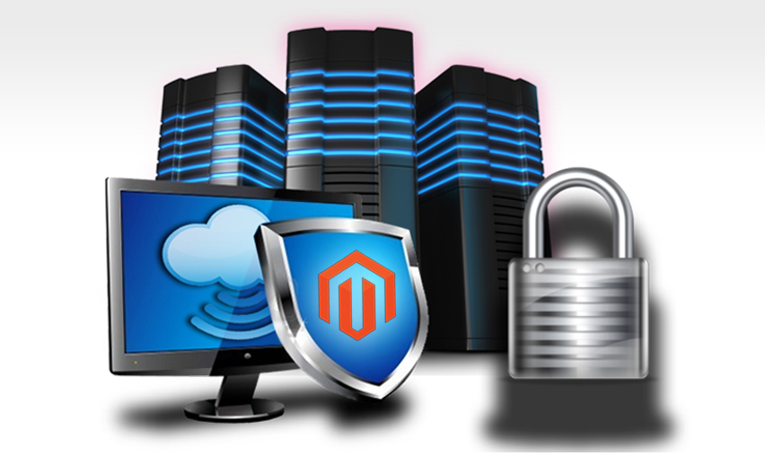 How To Know If You Need A Dedicated Server For Your Magento Ecommerce Website
