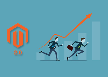 How to optimize Magento 2 website product pages to improve conversion