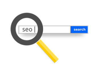 Is SEO Dead - Professional SEO Services