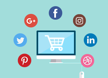 Importance Of Social Media For Ecommerce Website Owners