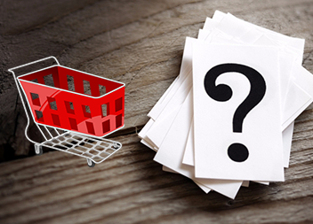 Key Questions to Be Asked To Your Ecommerce Development company