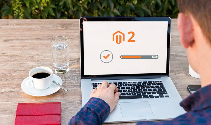 How to Download & Install Magento 2 with Sample Data - Step by Step Guide