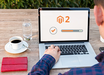 Step by Step Guide on How to Download & Install Magento 2 with Sample Data