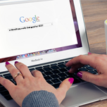 Is WordPress really that good for SEO?