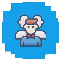 Hire Ecommerce website Designers