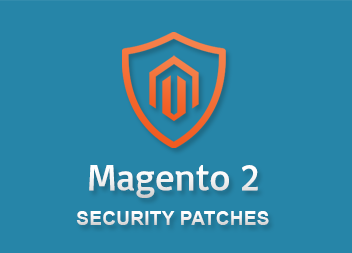 How to update security patches in Magento 2