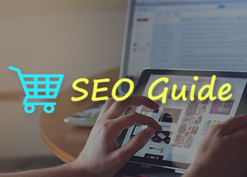 The ultimate guide to seo for eCommerce websites