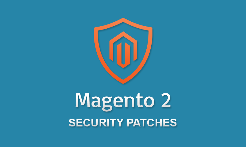 step by step guide on how to update security patches in Magento 2