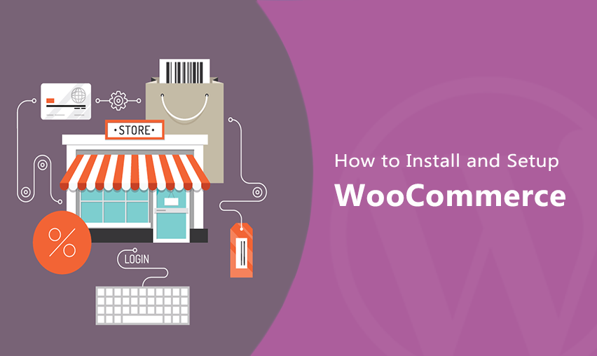 Step by Step Guide on How to Install and Setup Woocommerce in Wordpress