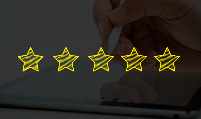 Importance Of Online Customer Reviews For Every Business - eCommerce Development Company