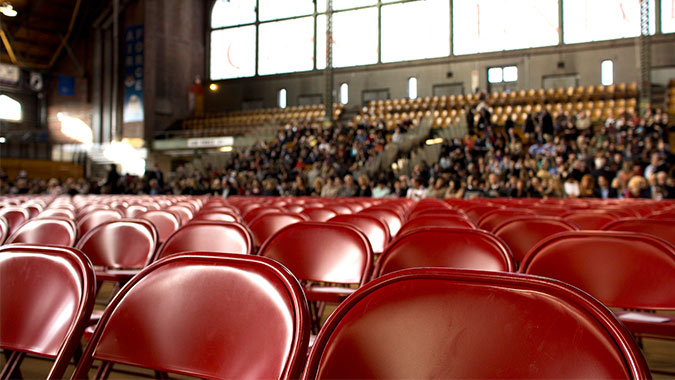 Expose Yourself to a Limitless Audience Scale