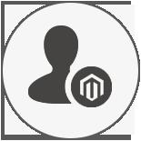 Magento SEO Company
