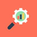 Woocommerce Optimization