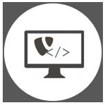 Typo3 Website Development