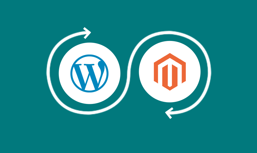How to Integrate WordPress Blog with Magento 2 Store