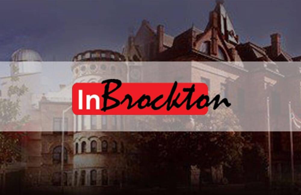 Brockton News