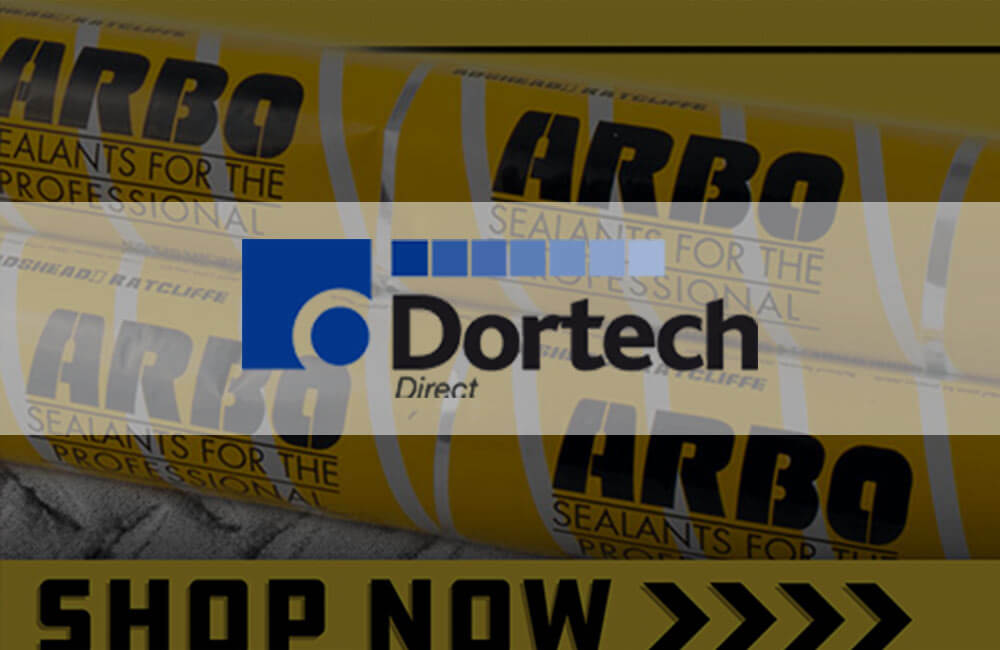 Dortechdirect