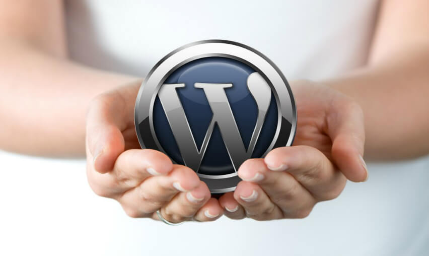 Why WordPress is The Most Popular CMS in The World